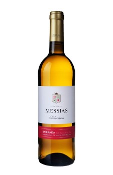 Messias Selection Bairrada DOC