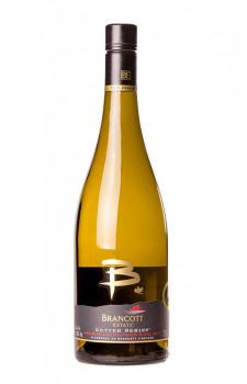"Brancott Estate Letter Series ""B"" Sauvignon Blanc"