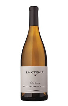 La Crema Russian River Valley  Chardonnay