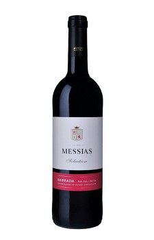 Messias Selection Bairrada DOC tinto