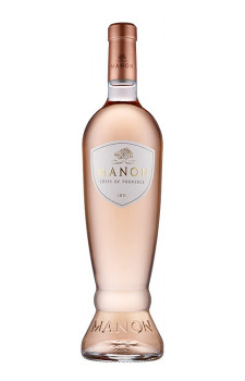Manon Côtes de Provence Rosé