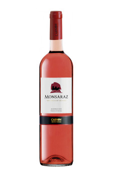 Monsaraz Rosé DOC