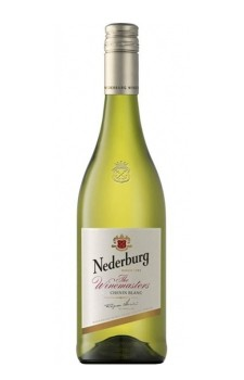 Nederburg The Winemasters Chenin Blanc