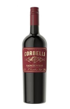 Corbelli Sangiovese