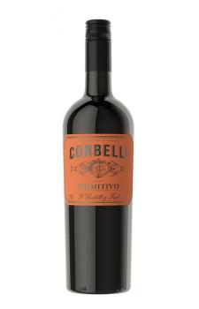 Corbelli Primitivo