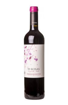 99 Rosas Tempranillo/Cabernet Sauvignon