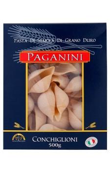 Conchiglioni Paganini