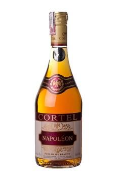 Brandy Cortel Napoléon