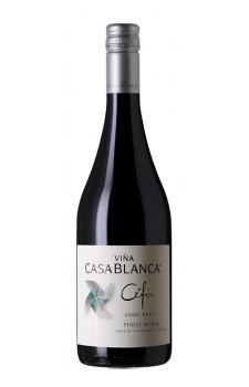 Céfiro Cool Reserve Pinot Noir