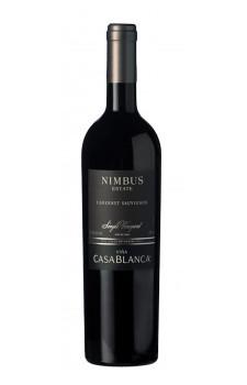 Nimbus Single Vineyard Cabernet Sauvignon