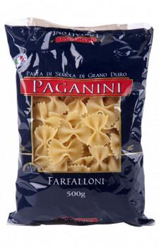 Farfalloni Paganini