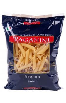 Pennoni Paganini