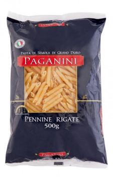 Pennine Rigate Paganini