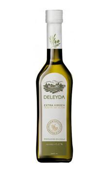 Azeite de Oliva Deleyda Extravirgem