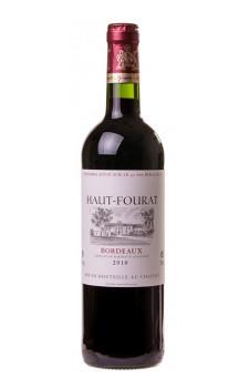 Château Haut-Fourat