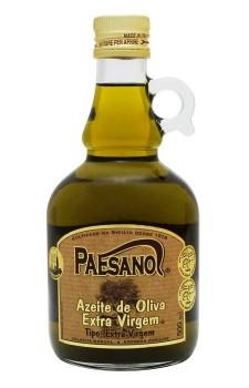 Azeite Extravirgem Paesano