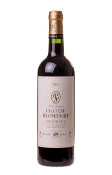Château Romefort