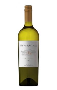 Nieto Senetiner Chardonnay