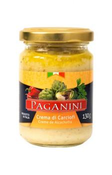 Crema di Carciofi Paganini