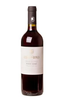Pinot Nero Cassal Del Ronco
