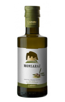 Azeite de Oliva Extravirgem Monsaraz