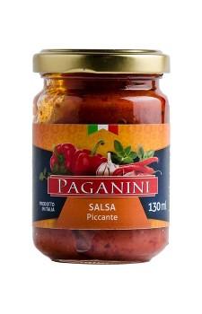 Salsa Piccante Paganini