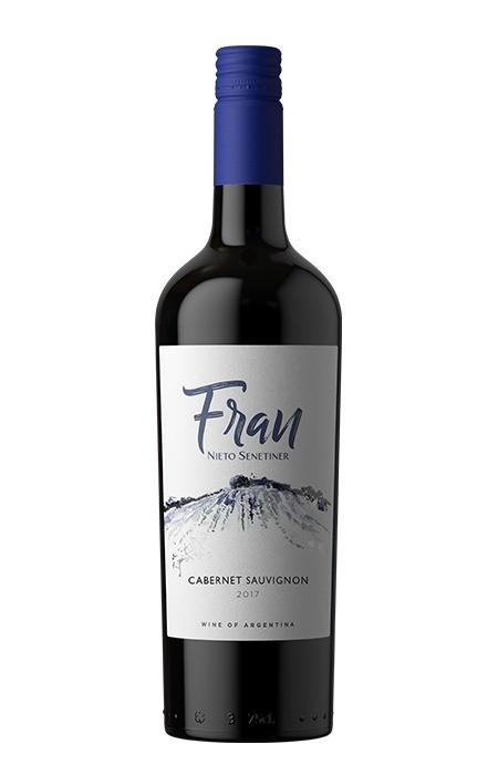 Fran Cabernet Sauvignon