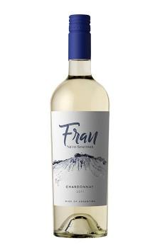 Fran Chardonnay