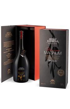 Azeite Extravirgem Josep Llorens Premium Magnum 1500 ml