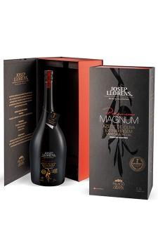 Azeite Extravirgem Josep Llorens Premium Magnum Picual Palacio de Los Olivos