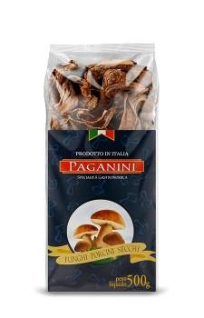 Funghi Porcini Paganini