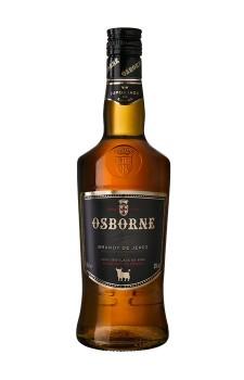 Brandy Osborne