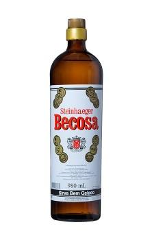 Steinhager Becosa