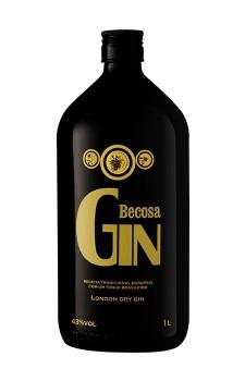 Gin Becosa