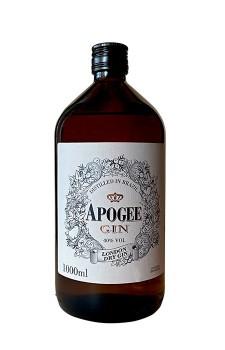 Apogee London Dry Gin